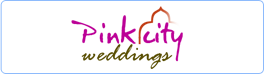 Pinkcity Weddings - Event Management Company India