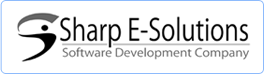 Sharp e-Solutions - Software Development Company